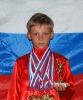 Судаков Павел